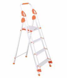 Aluminium Single Stand Baby Ladder