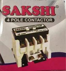 Pole Contactor