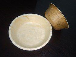 Areca Leaf Bowl