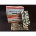 Omeride-20 Capsules