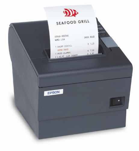 EPSON TM-T88III THERMAL PRINTER DRIVERS FOR WINDOWS 10