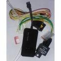 GPS Tracker Device