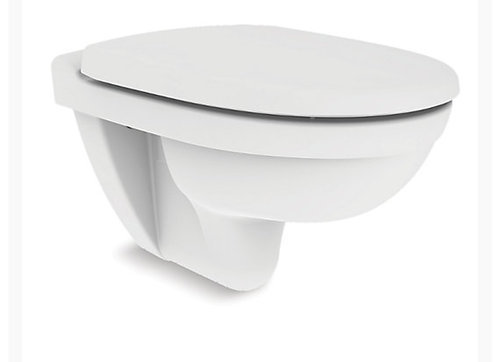 Awe Inspiring Kohler Toilet Seat Kohler Bathroom Faucets Authorized Caraccident5 Cool Chair Designs And Ideas Caraccident5Info