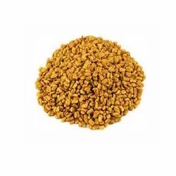 Sachi 12 Months High Quality Fenugreek Seeds, Packet, Packaging Size: Available In 250 Gm and 1Kg