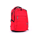 Modern Travel Bags
