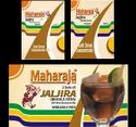 Maharaja Flavored Soft Drink Concentrates