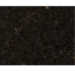 Fish Brown Granite