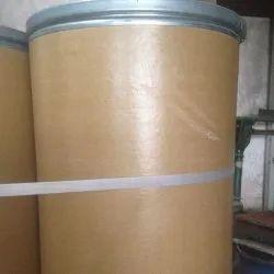 Barium Phosphate