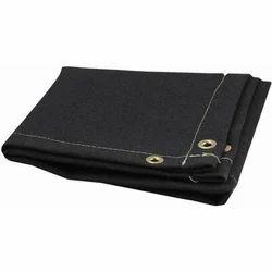 Fiberglass Fabric for Welding Blanket