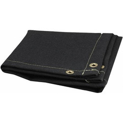 Signature Fiberglass For Welding Blanket