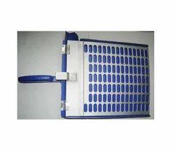 Riddhi Manual Capsule Counter Machine, Model: RDTC