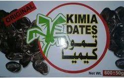 Black Kimia Dates, Packaging Type: Carton