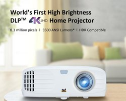 All Kinds of Branded Projectors Seller