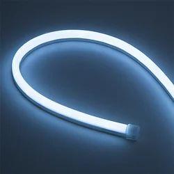 Indoor Lightings Round Surface Light Manufacturer From Delhi