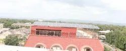 20 kW On Grid Rooftop Solar Installation Service
