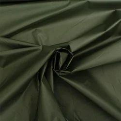 Trendy Tent Fabric