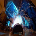 SS & MS  Welding Services