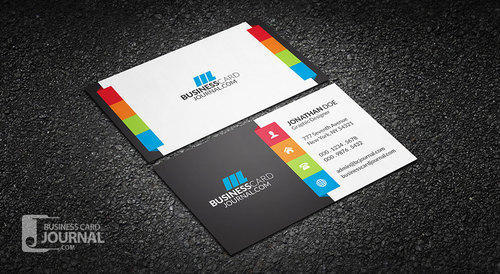 Visiting card designing printing services brochure printing visiting card designing printing services brochure printing services it technology services from mumbai reheart Gallery