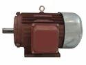 2 Hp Ga4.0kw Gahl Belt Driven Air Compressor Motor