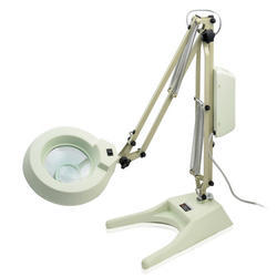 At Id4121279312 Magnifying PieceLamps Rs Lamp 5400 LpSjMVqUzG