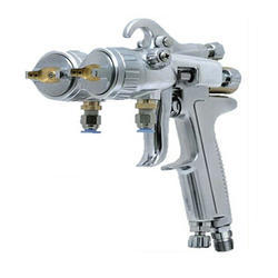 Nozzle Spray Guns