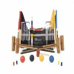 Croquet Sets At Best Price In India