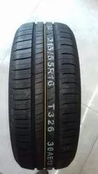 Nexen Tyres, Aspect Ratio: 55