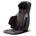 NexGen Portable Massage Chair