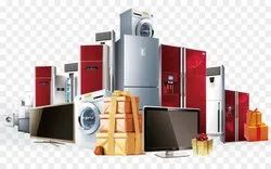 Home Appliances Repair & Maintenance