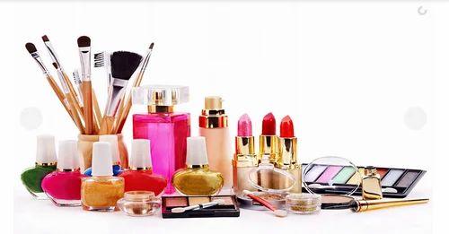 Product Development Makeup Saubhaya