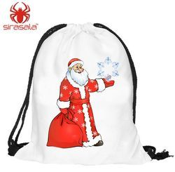 Gift Bags Backpacks