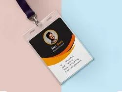 Business ID Cards