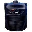 Rotoplast HDPE Water Tanks