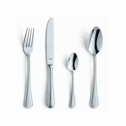 Good Quality Cutlery