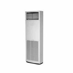 FVQ100CVEB Daikin Floor Standing Inverter AC Heating and Cooling