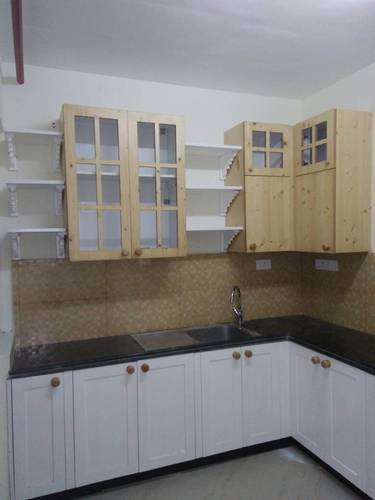 Country Kitchen Ideas For Small Kitchens In Koyambedu Chennai Aamphaa Projects Id 3687504012