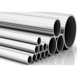 GI Pipes - Hot Dipped GI Pipes Wholesale Trader from Visakhapatnam