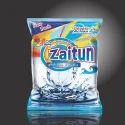 Zaitun Detergent Powder
