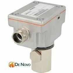 SIEMENS QRA10 UV sensor (Flame Detector)