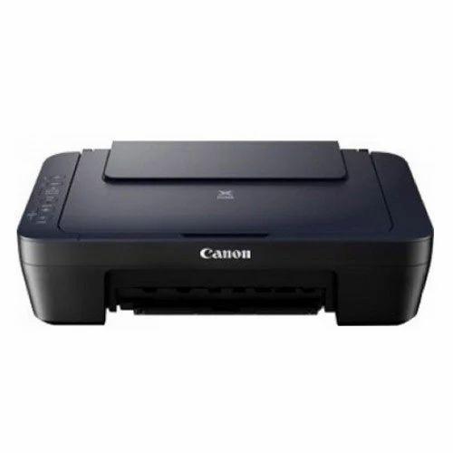CANON 5950 TREIBER WINDOWS XP