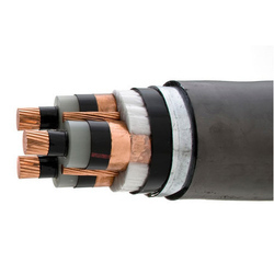 HT Cables (High Tension)