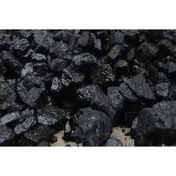 Lumps Indonesian Screened Coal, Packaging Type: Loose