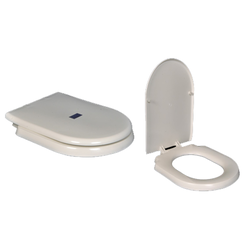 disposable toilet seat cover suppliers manufacturers
