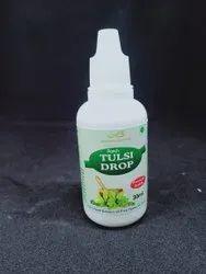 Panch Tulsi Drop