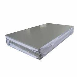 6351 T6 Aluminum Sheets