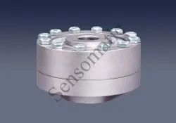 High Precision Tension Load Cell
