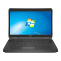 Refurbished Laptop Dell 5440, Screen Size: 14 Inch