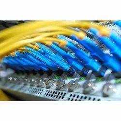 Offline ISP Support Service