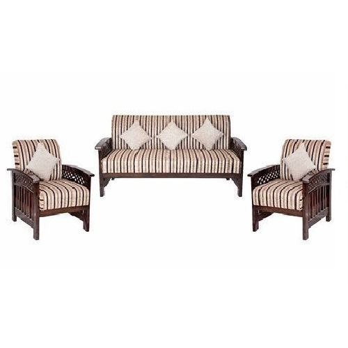 5 seater sofa set at rs 26250 set kirti nagar new delhi id rh indiamart com