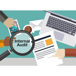 Internal Auditing Service
